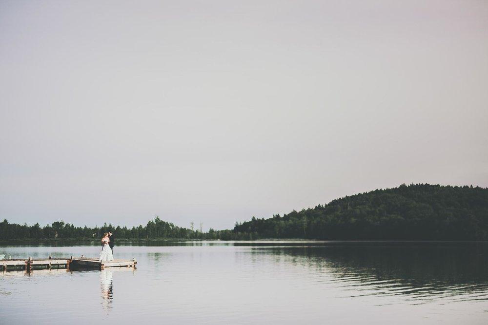 Simon Laroche Photographe Mariage Montréal (232).JPG