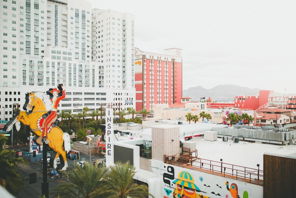 Photographe Mariage Destination Las Vegas Vintage-30.JPG
