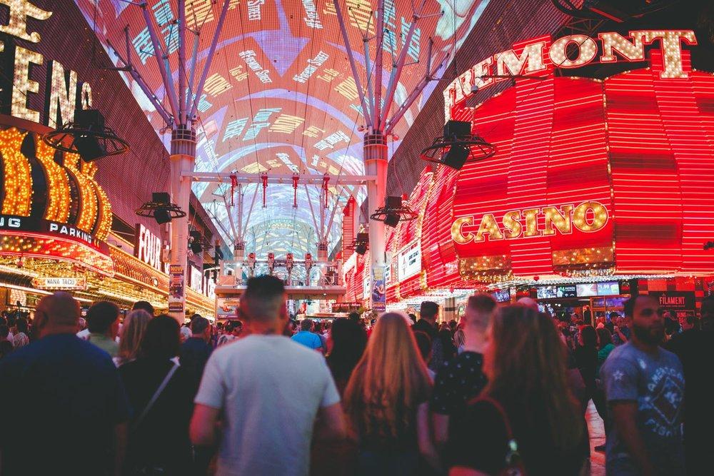 Photographe Mariage Destination Las Vegas Vintage-60.JPG
