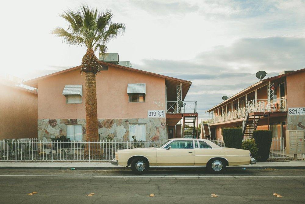 Photographe Mariage Destination Las Vegas Vintage-70.JPG
