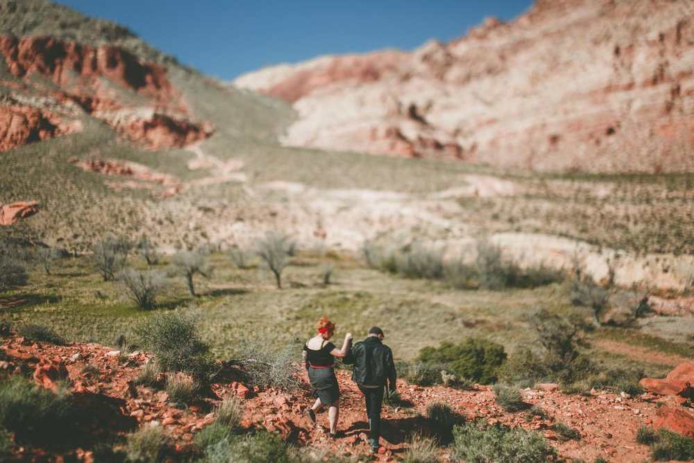 Photographe Mariage Destination Las Vegas Vintage-134.JPG