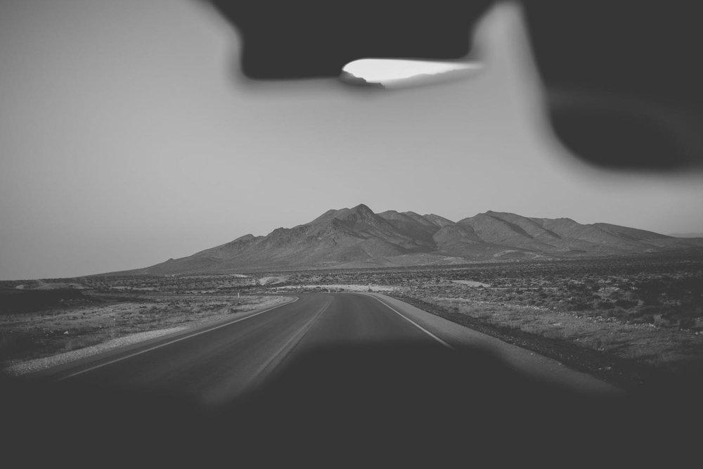 Photographe Mariage Destination Las Vegas Vintage-184.JPG