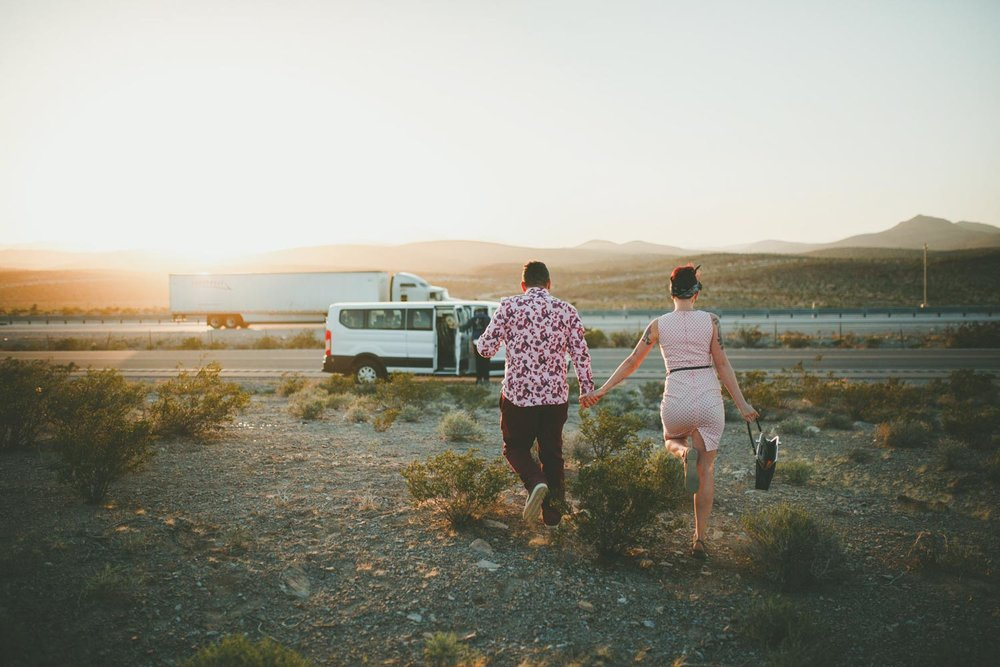 Photographe Mariage Destination Las Vegas Vintage-190.JPG