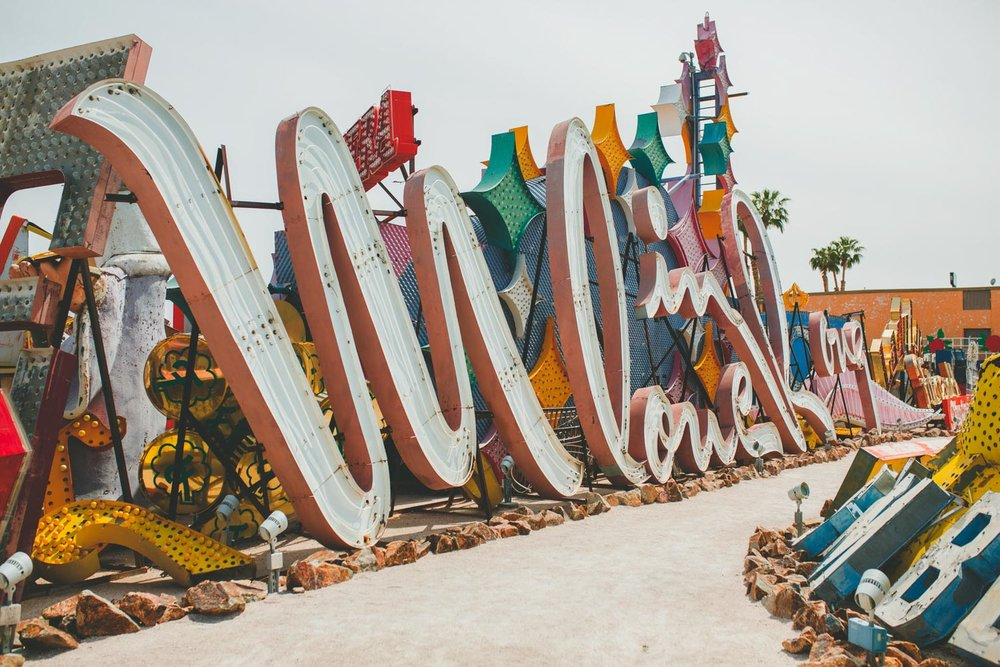 Photographe Mariage Destination Las Vegas Vintage-295.JPG