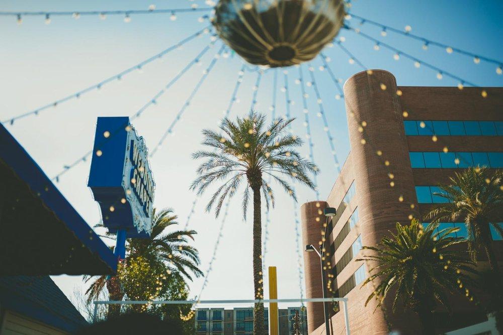 Photographe Mariage Destination Las Vegas Vintage-335.JPG