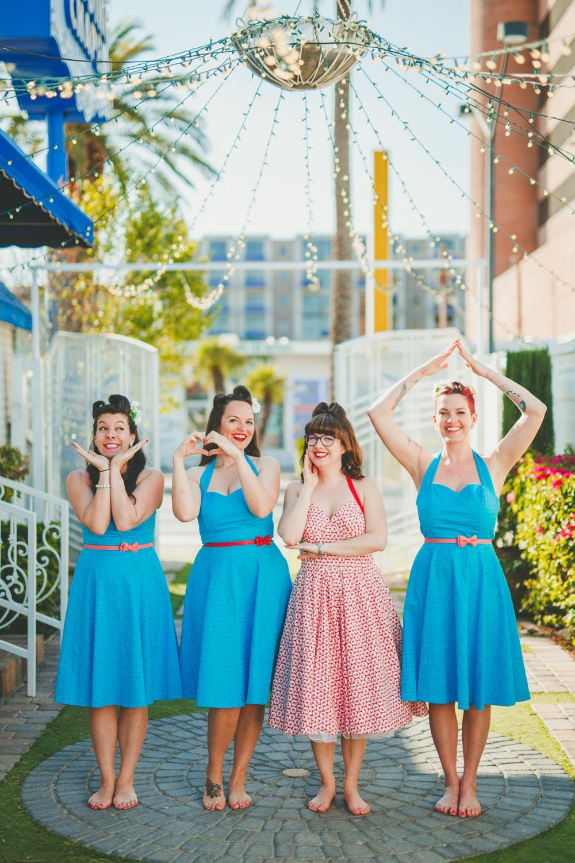 Photographe Mariage Destination Las Vegas Vintage-341.JPG