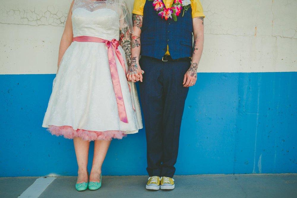 Photographe Mariage Destination Las Vegas Vintage-357.JPG