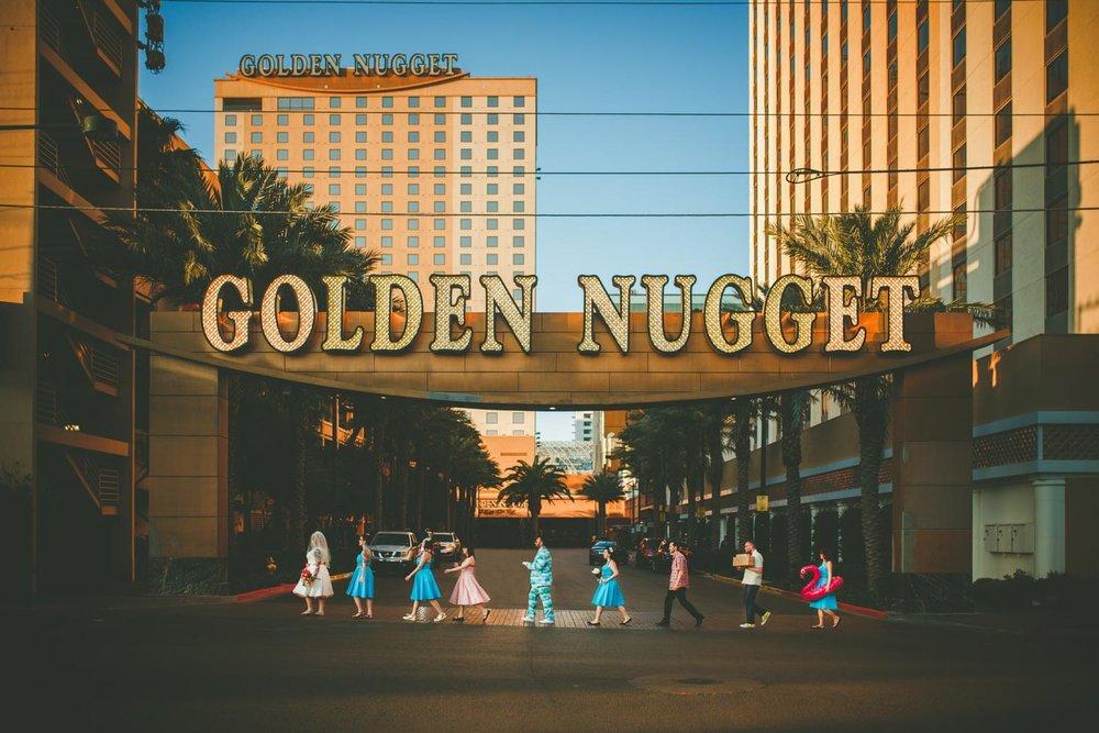 Photographe Mariage Destination Las Vegas Vintage-376.JPG