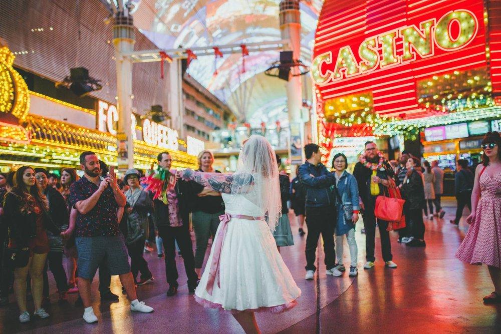 Photographe Mariage Destination Las Vegas Vintage-394.JPG