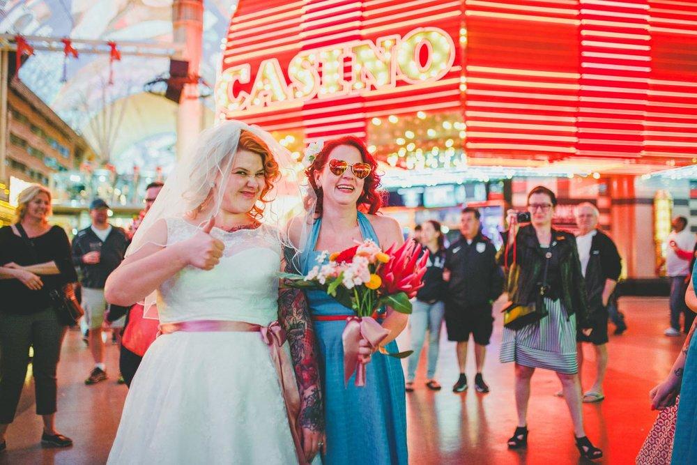 Photographe Mariage Destination Las Vegas Vintage-406.JPG