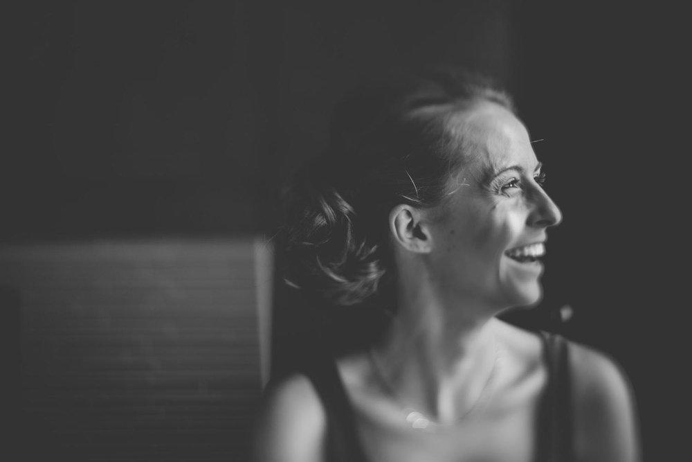Photographe de Mariage Simon Laroche _Elyse Dominic-5.JPG