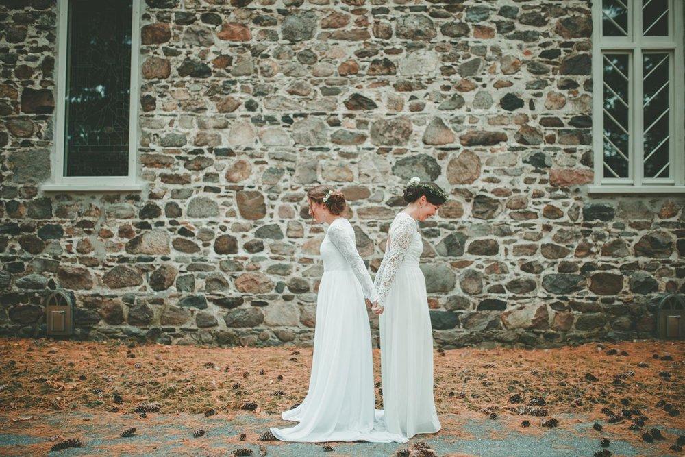 Photographe de Mariage Simon Laroche_Fanny & Manue-66.JPG