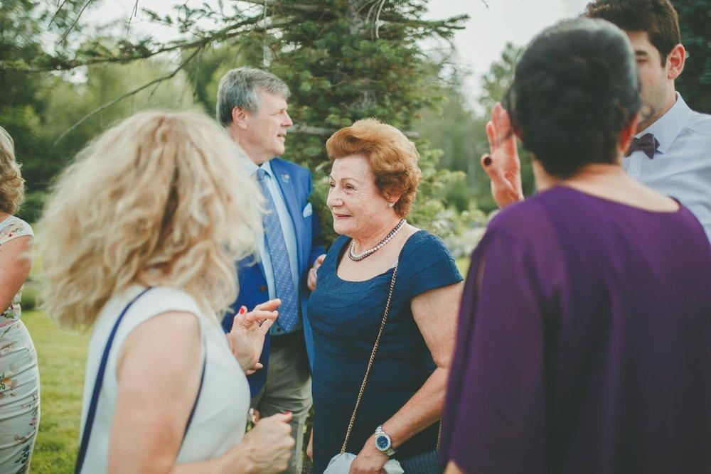 Photographe de Mariage Simon Laroche_Isabelle & Kyriakos-49.JPG