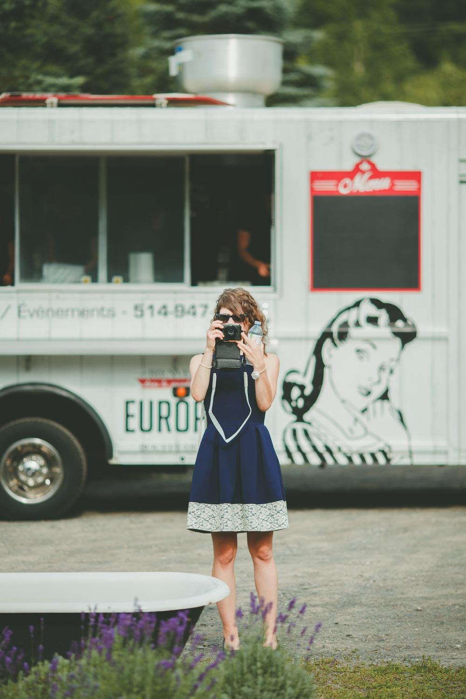 Photographe de Mariage Simon Laroche_Isabelle & Kyriakos-75.JPG