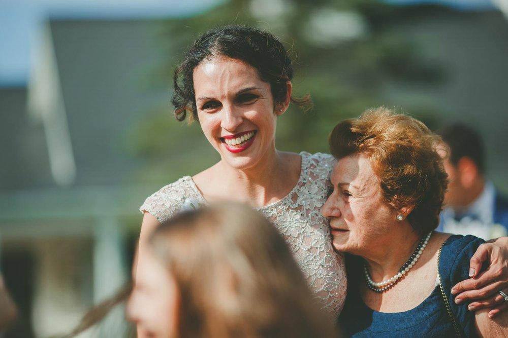 Photographe de Mariage Simon Laroche_Isabelle & Kyriakos-84.JPG
