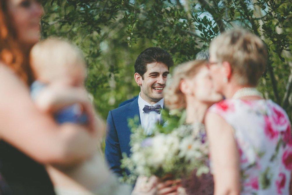 Photographe de Mariage Simon Laroche_Isabelle & Kyriakos-100.JPG