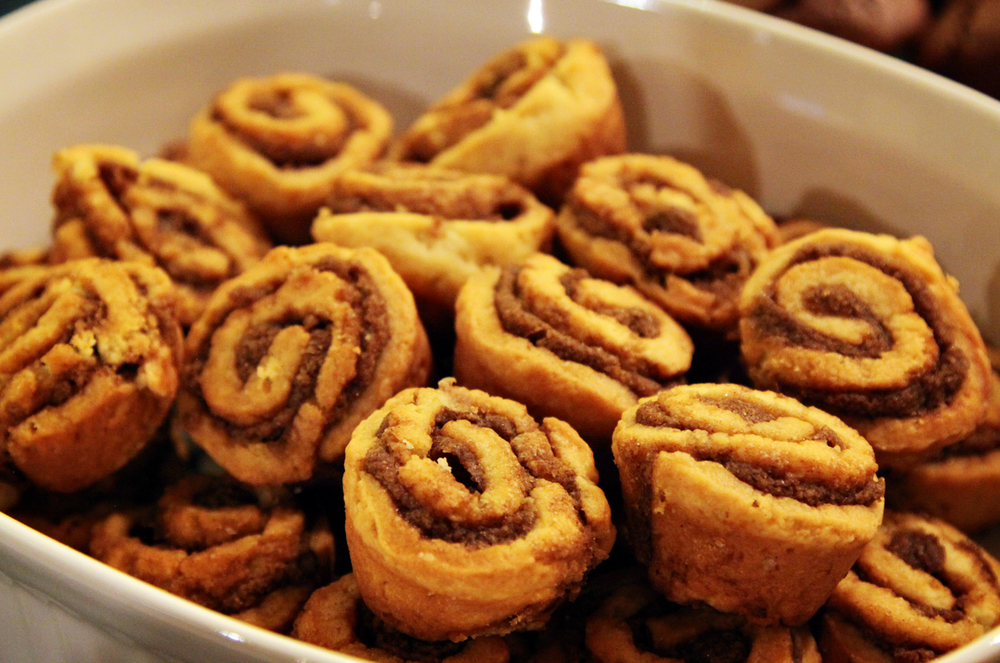Little Cinnamon rolls.jpg