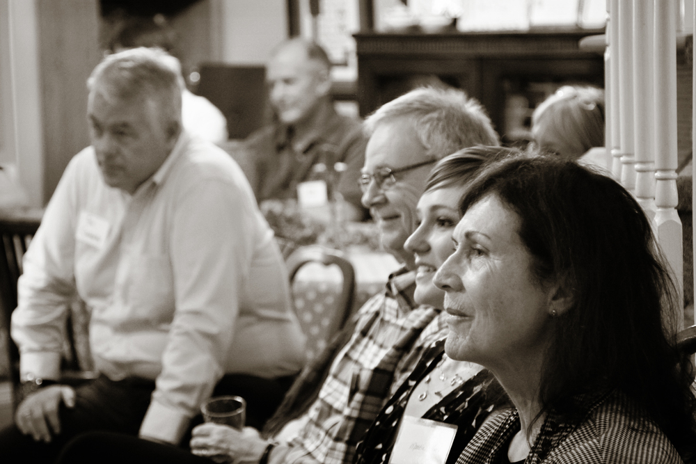 Audience 2 - sepia.jpg