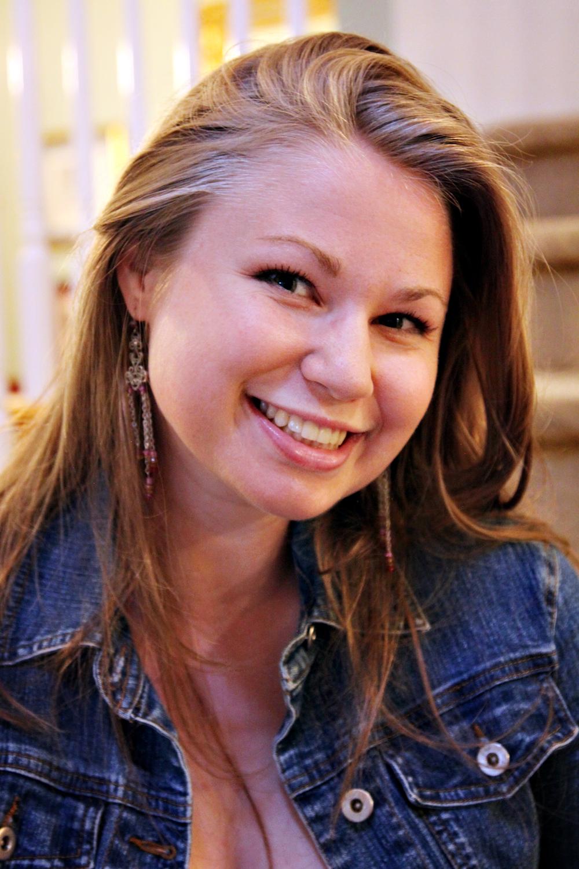 Christina B.jpg