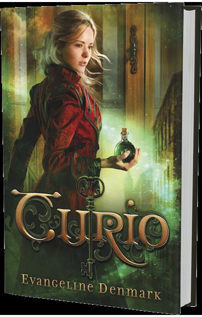 curio-3d.png