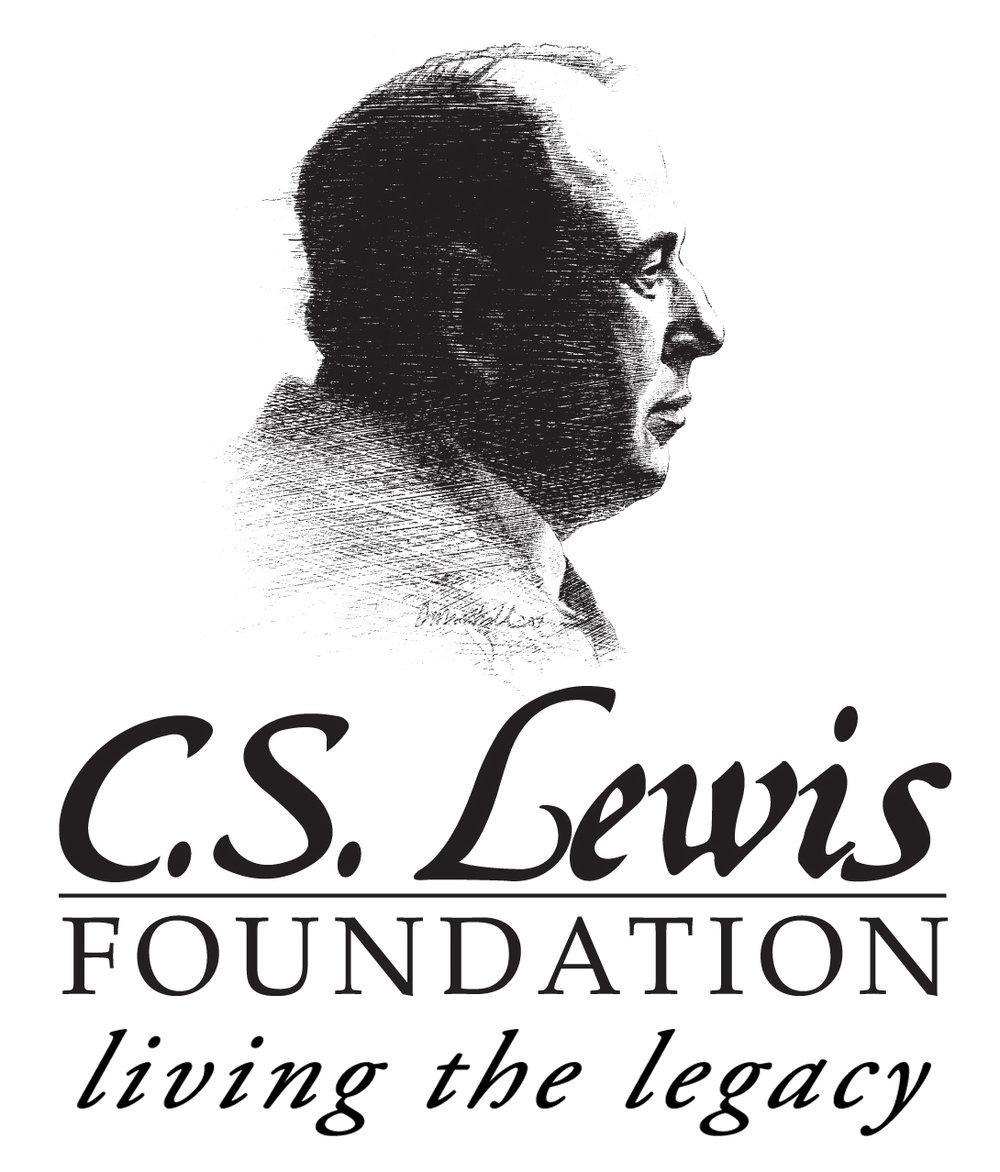 CSLF_logo_2010_web_small.jpg