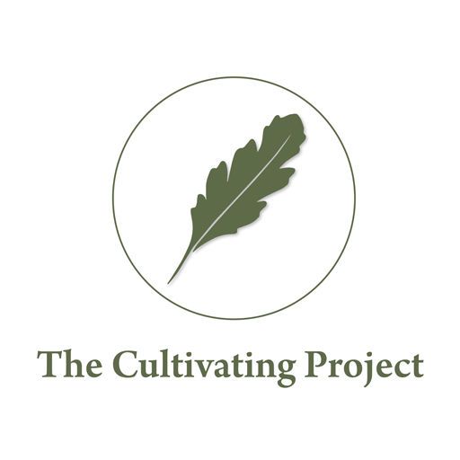 Cultivating-Logo-White-Background-512px.png