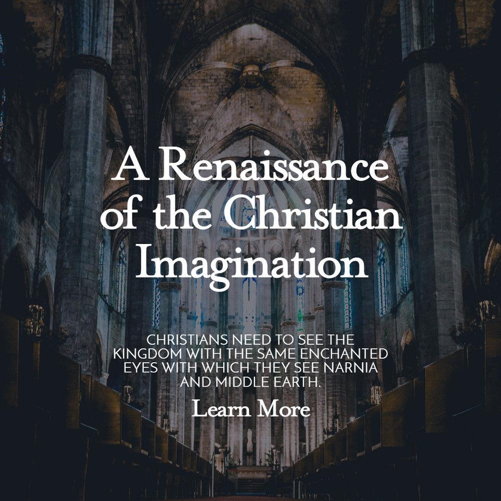 Renaissance graphic.jpg