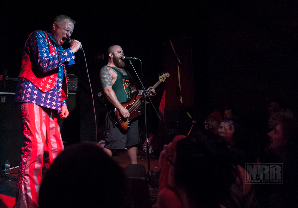 MeatMen-Branx-Portland_OR-20140605-WmRiddle-006.jpg