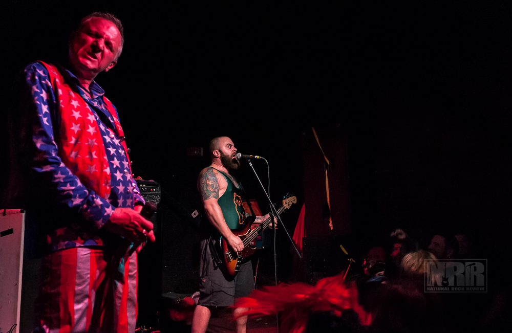 MeatMen-Branx-Portland_OR-20140605-WmRiddle-007.jpg