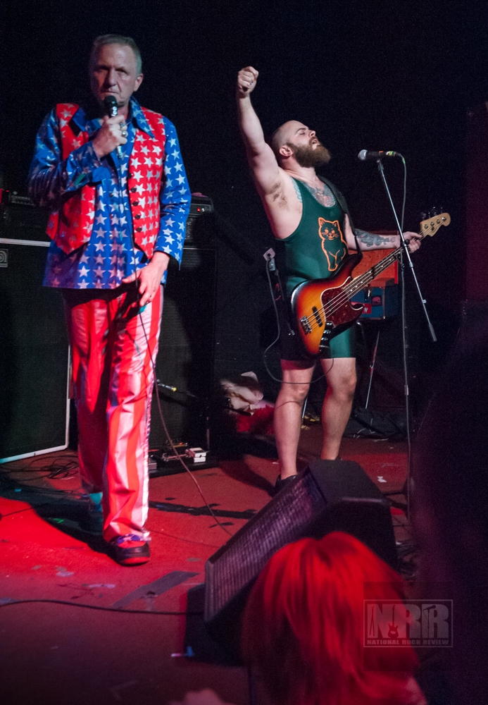 MeatMen-Branx-Portland_OR-20140605-WmRiddle-029.jpg