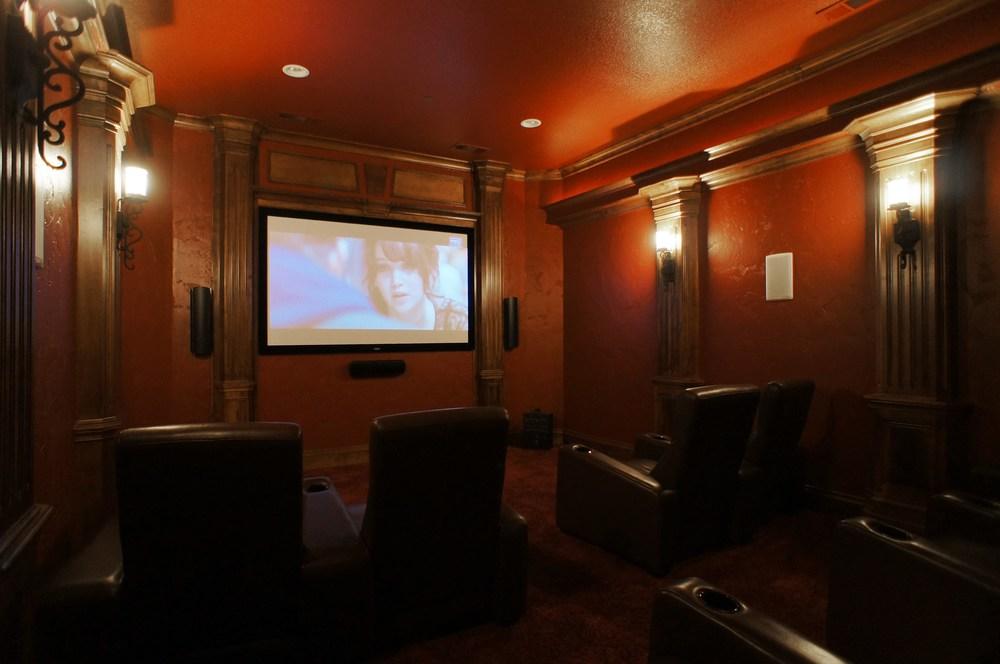 Media Room12.jpg
