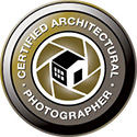 certified_photographer_logo_full_color (1).jpg