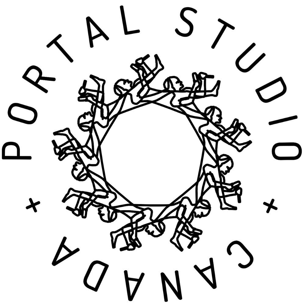 emilio portal