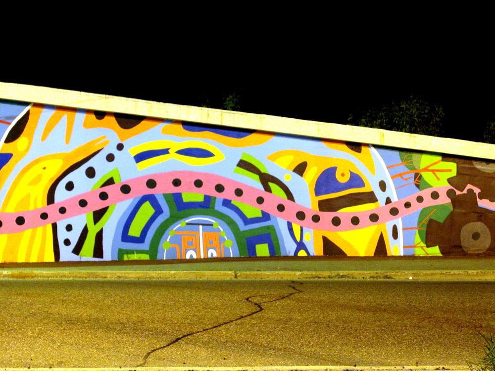 mural 2002 b.jpg