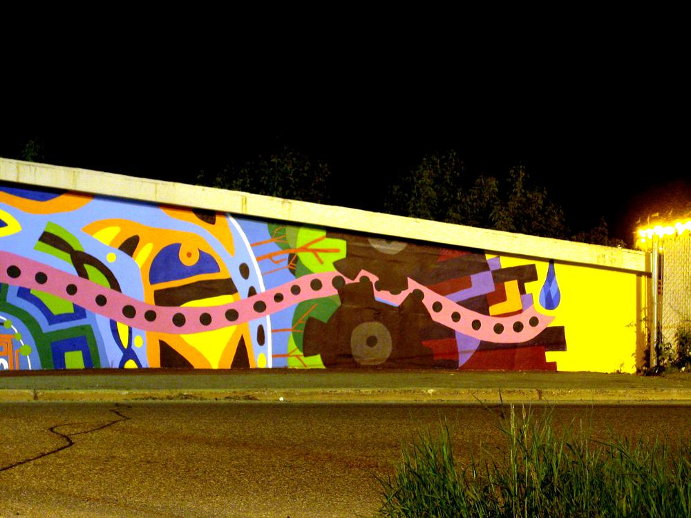 mural 2002 c.jpg