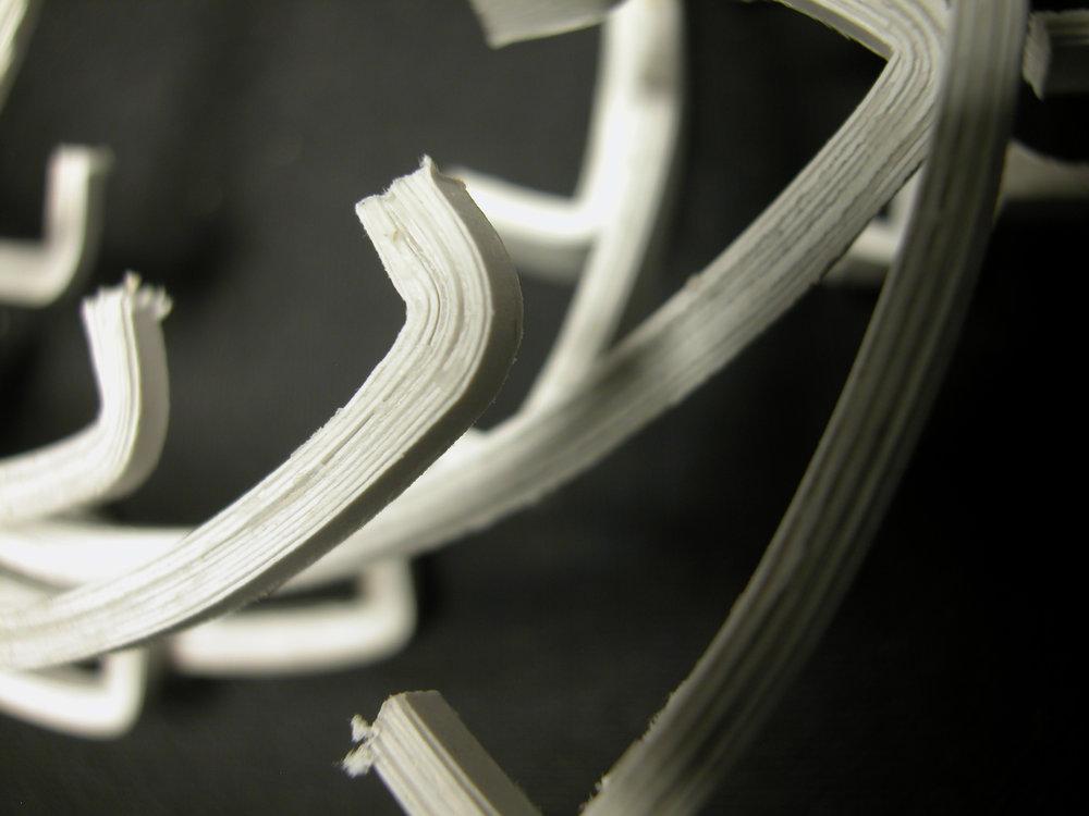 4y3 paperlam arches detail b.jpg