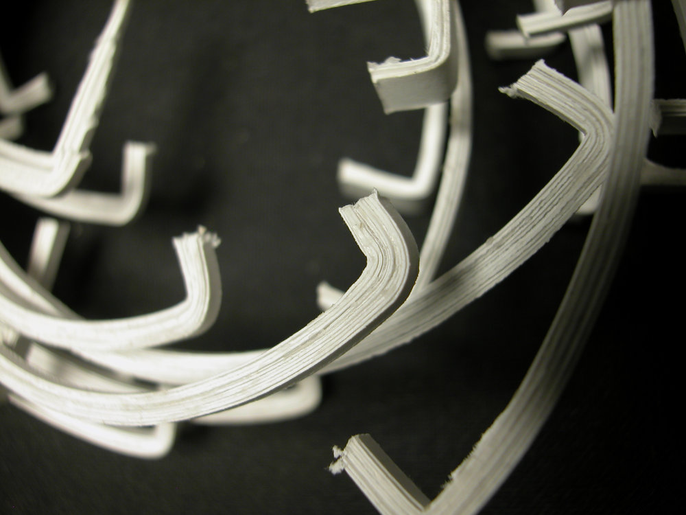 4y3 paperlam arches detail.jpg