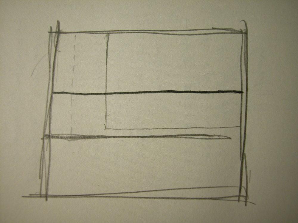 initial height sketch.JPG