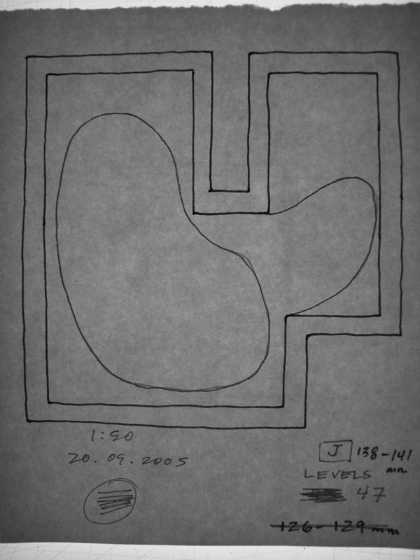 DSCN1488.JPG