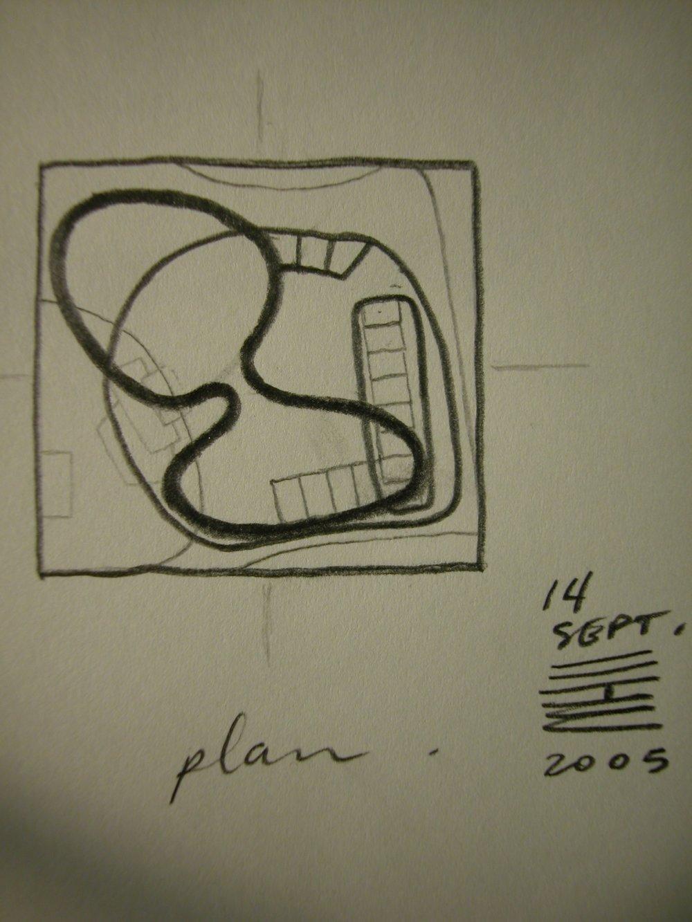 initial+plan.jpg