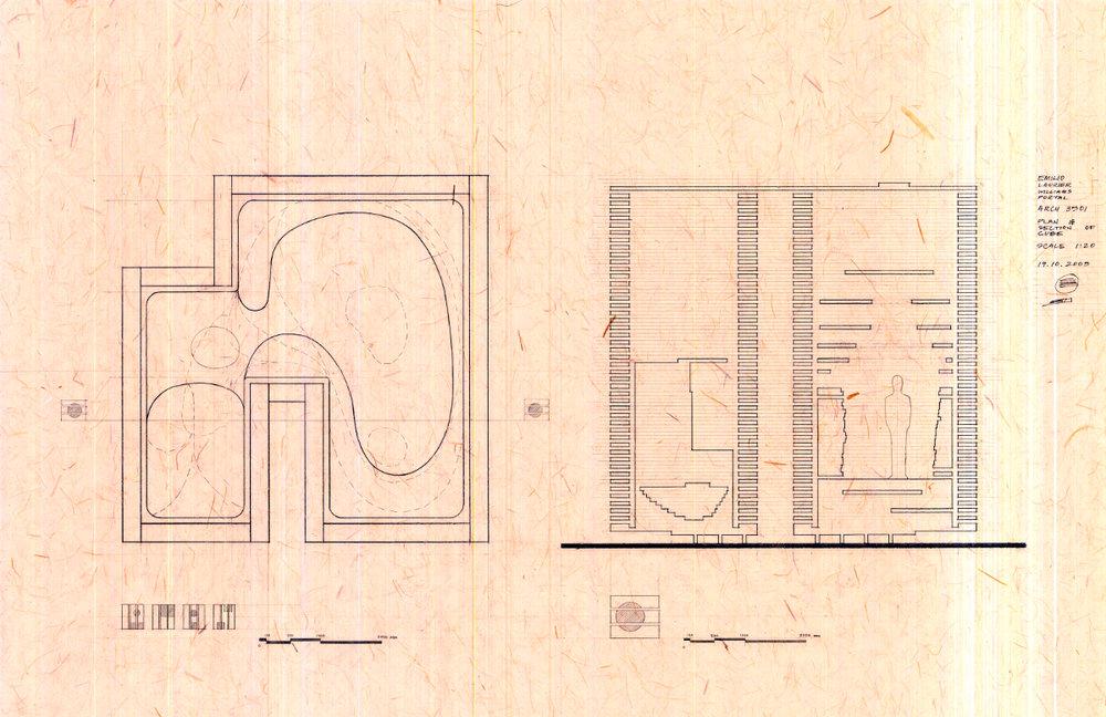 71! plan & section.jpg