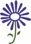 elizabeths-flowers