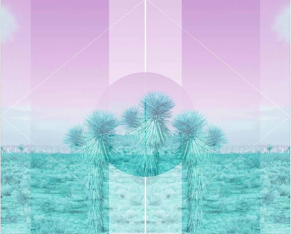 windturbinegeo-01.jpg