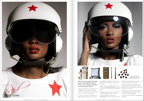 helmetfaceon.jpg