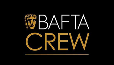Bafta-TV-and-Film-Makeup-Artist-Manchester