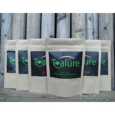 tealure-tea-taster-pack.jpg