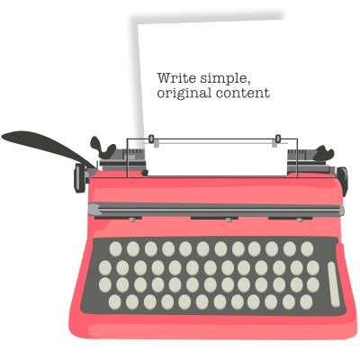 write-original-content.png