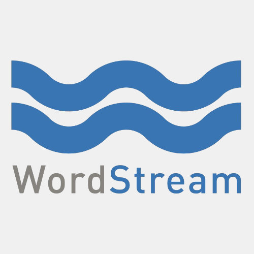 WordStream - 30 searches for free.