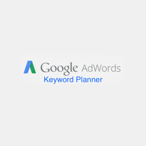 Google Keyword Planner - Sign up for an Ads account to get access. It's a process, but worth it!