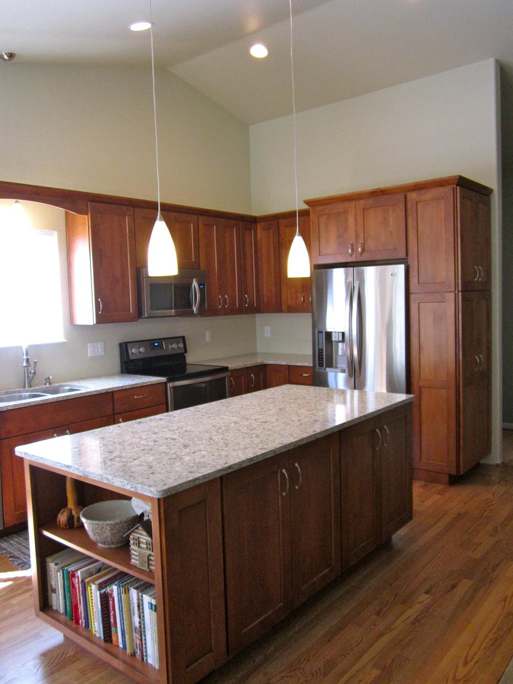 kitchens 18.jpg